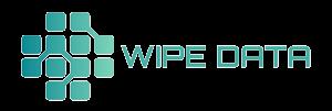 WipeData