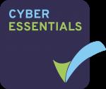 logo_cyber_essentials